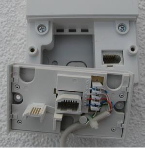 ring bell wire rh robertos me uk how to wire an openreach socket how to wire an openreach socket